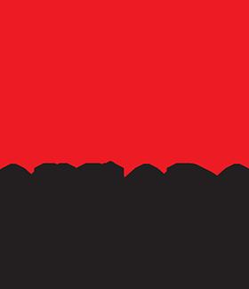 Ankara Film Ekibi | AFE 2021